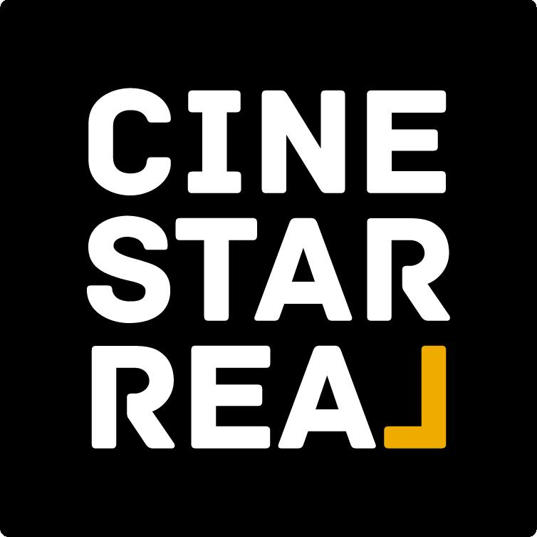 CineStar Real
